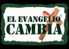 logo-180x125-v2